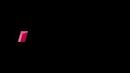Телекафе