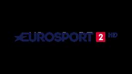 Евроспорт 2