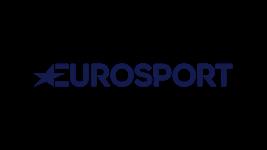 Евроспорт