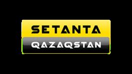 Setanta Kazakhstan