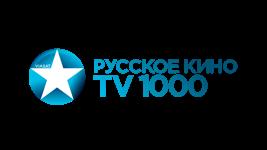 TV1000 русское кино
